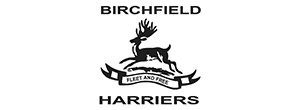 birchfield_harriers