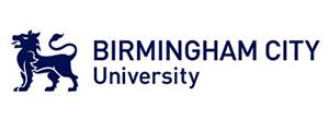 birmingham_city_university