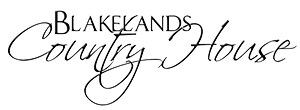 blakelands_country_house