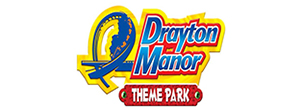 drayton_manor_theme_park