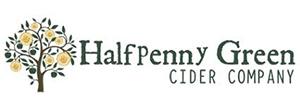 half_penny_green_cider_company