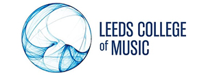 leeds_college_music