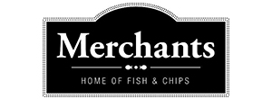 merchants_fish_chips