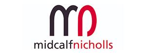 midcalf_nicholls