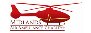 midlands_air_ambulance