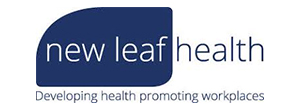 new_leaf_health
