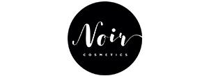 noir_cosmetics