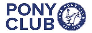 pony_club