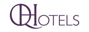 q_hotels