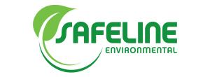 safeline_environmental