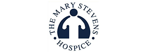 the_mary_stevens_hospice