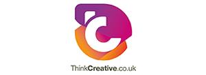 think_creative