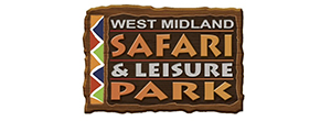west_midland_safari_park