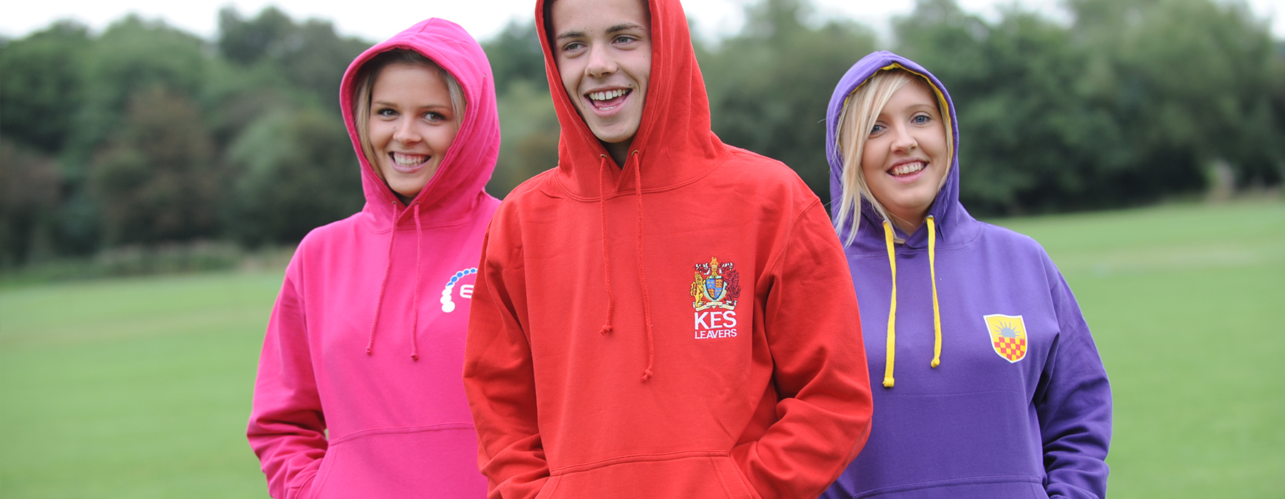 school leaver hoodies