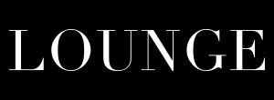 lounge_underwear_logo